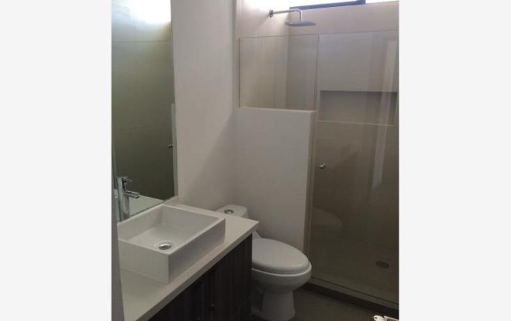 Foto de casa en venta en  , san francisco, corregidora, querétaro, 1708796 No. 03