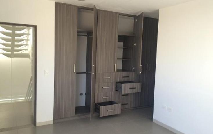 Foto de casa en venta en  , san francisco, corregidora, querétaro, 1708796 No. 05