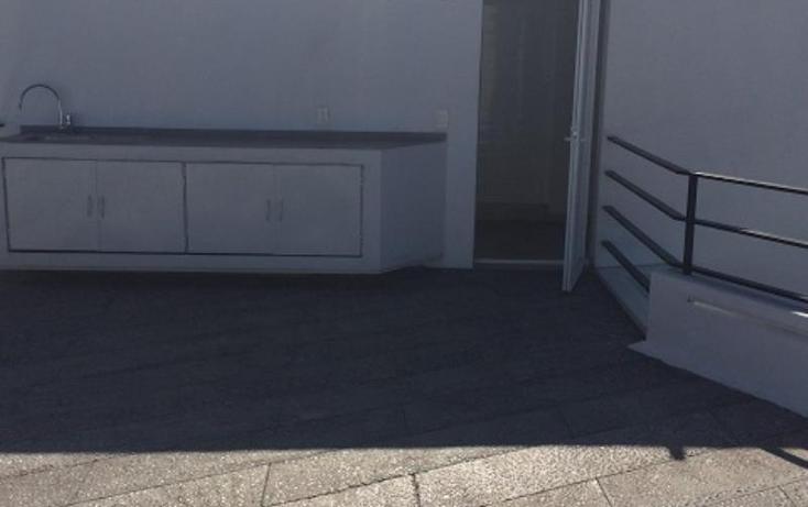 Foto de casa en venta en  , san francisco, corregidora, querétaro, 1708796 No. 06
