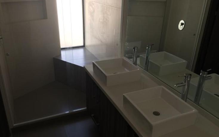 Foto de casa en venta en  , san francisco, corregidora, querétaro, 1708796 No. 09