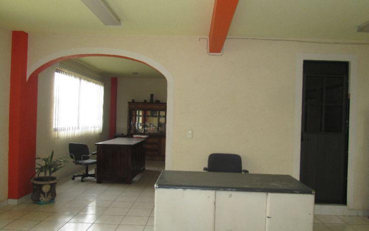 Foto de bodega en venta en, san francisco, coyotepec, estado de méxico, 1427487 no 13