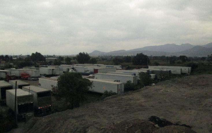 Foto de bodega en venta en, san francisco, coyotepec, estado de méxico, 1427487 no 34