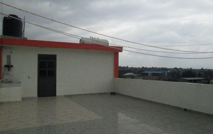 Foto de bodega en venta en, san francisco, coyotepec, estado de méxico, 1427487 no 35