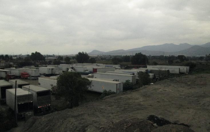 Foto de nave industrial en venta en  , san francisco, coyotepec, méxico, 1427487 No. 34