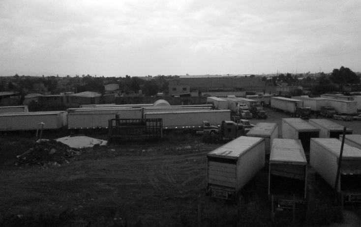 Foto de nave industrial en venta en  , san francisco, coyotepec, méxico, 1427487 No. 37