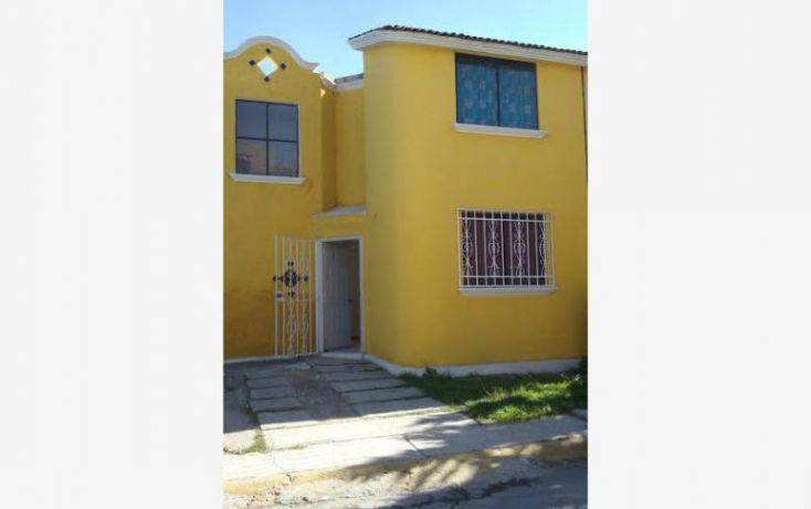 Foto de casa en venta en san francisco cuautliquica, magisterial, tecámac, estado de méxico, 1606988 no 01