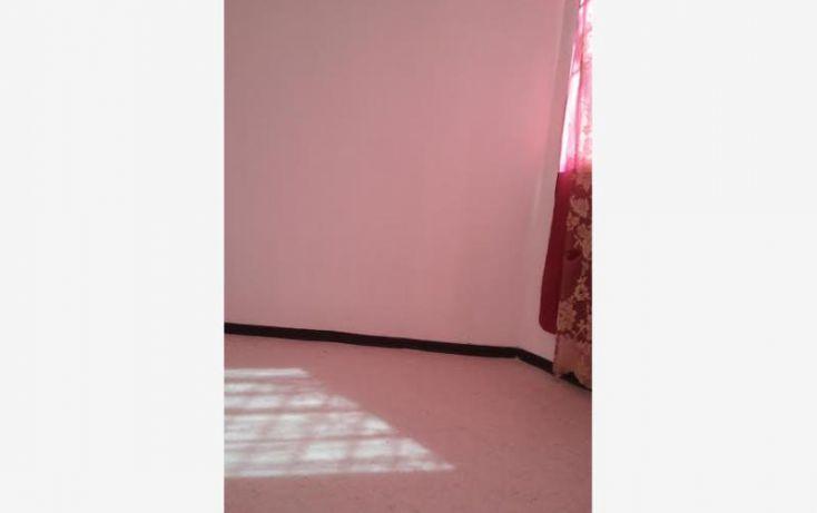 Foto de casa en venta en san francisco cuautliquica, magisterial, tecámac, estado de méxico, 1606988 no 03