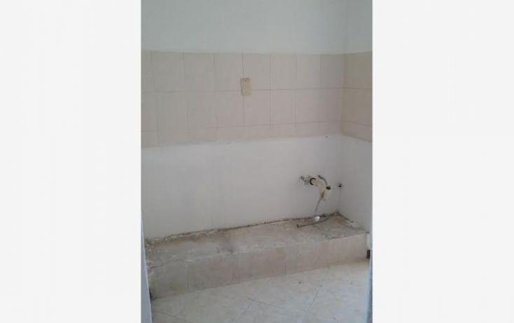 Foto de casa en venta en san francisco cuautliquica, magisterial, tecámac, estado de méxico, 1606988 no 04