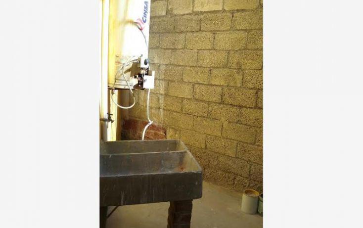 Foto de casa en venta en san francisco cuautliquica, magisterial, tecámac, estado de méxico, 1606988 no 05