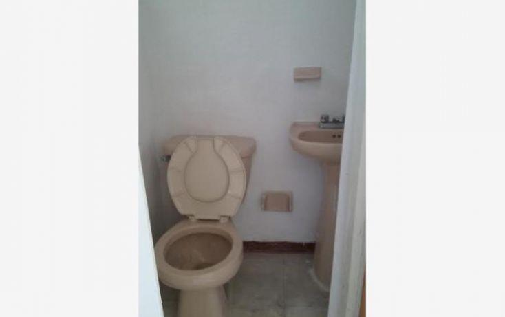 Foto de casa en venta en san francisco cuautliquica, magisterial, tecámac, estado de méxico, 1606988 no 06