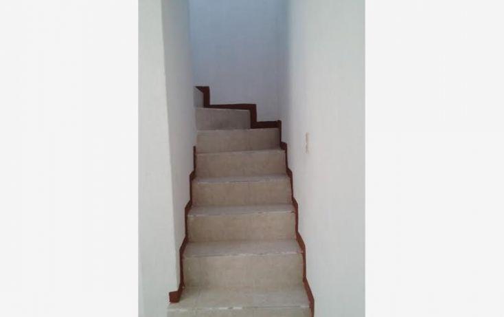 Foto de casa en venta en san francisco cuautliquica, magisterial, tecámac, estado de méxico, 1606988 no 07