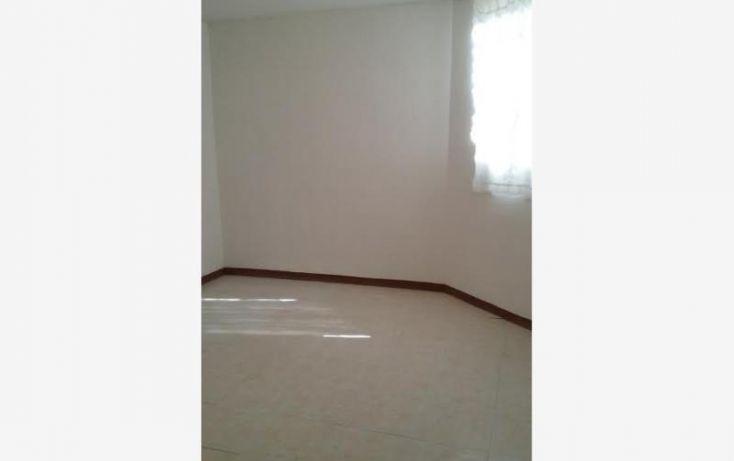 Foto de casa en venta en san francisco cuautliquica, magisterial, tecámac, estado de méxico, 1606988 no 08