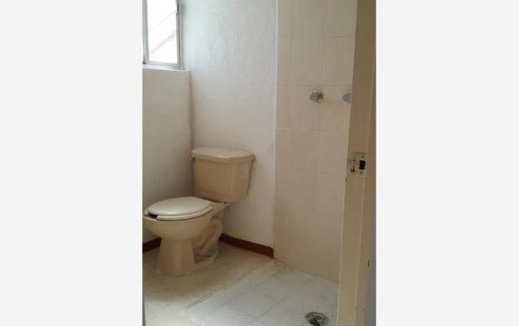 Foto de casa en venta en san francisco cuautliquica, magisterial, tecámac, estado de méxico, 1606988 no 11