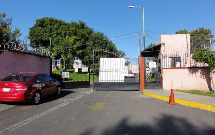 Foto de departamento en venta en, san francisco culhuacán barrio de la magdalena, coyoacán, df, 2022129 no 01