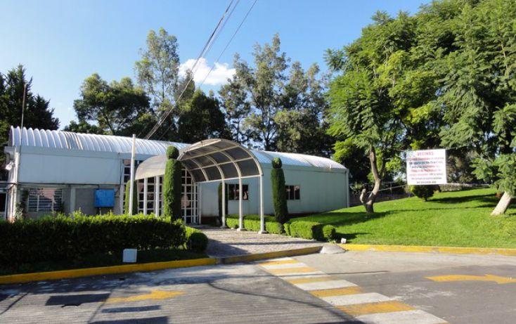 Foto de departamento en venta en, san francisco culhuacán barrio de la magdalena, coyoacán, df, 2022129 no 02