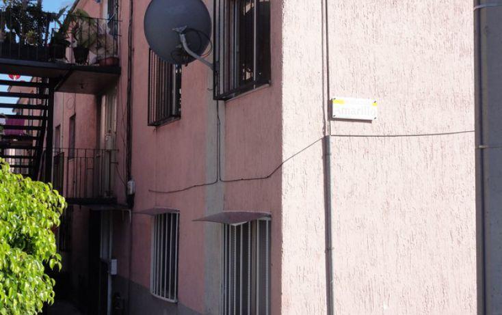 Foto de departamento en venta en, san francisco culhuacán barrio de la magdalena, coyoacán, df, 2022129 no 04