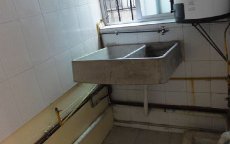 Foto de departamento en venta en, san francisco culhuacán barrio de la magdalena, coyoacán, df, 2022129 no 06