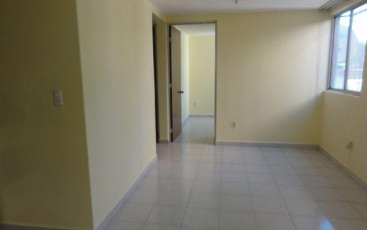 Foto de departamento en venta en, san francisco culhuacán barrio de la magdalena, coyoacán, df, 2022129 no 08