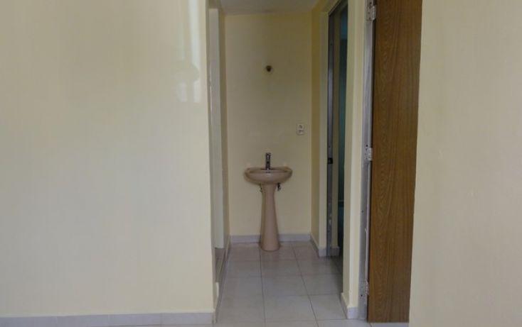 Foto de departamento en venta en, san francisco culhuacán barrio de la magdalena, coyoacán, df, 2022129 no 13