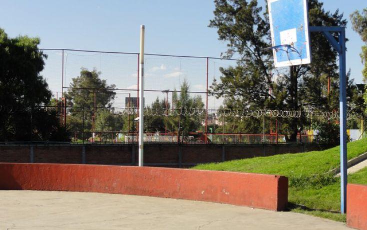 Foto de departamento en venta en, san francisco culhuacán barrio de la magdalena, coyoacán, df, 2022129 no 15