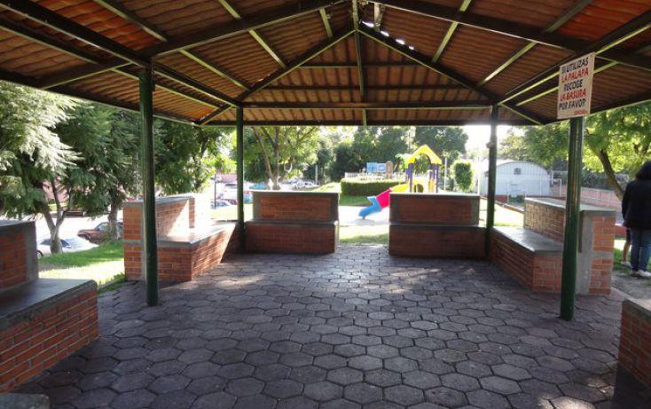 Foto de departamento en venta en, san francisco culhuacán barrio de la magdalena, coyoacán, df, 2022129 no 18