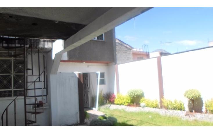 Foto de casa en venta en  , san francisco culhuacán barrio de san francisco, coyoacán, distrito federal, 1106213 No. 04