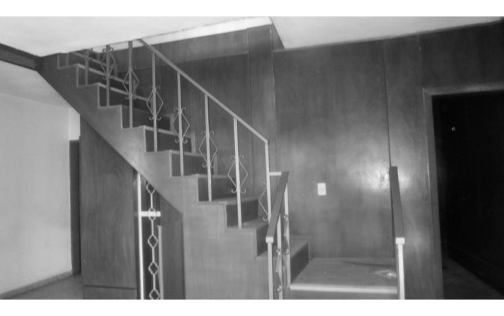 Foto de casa en venta en  , san francisco culhuacán barrio de san francisco, coyoacán, distrito federal, 1106213 No. 07