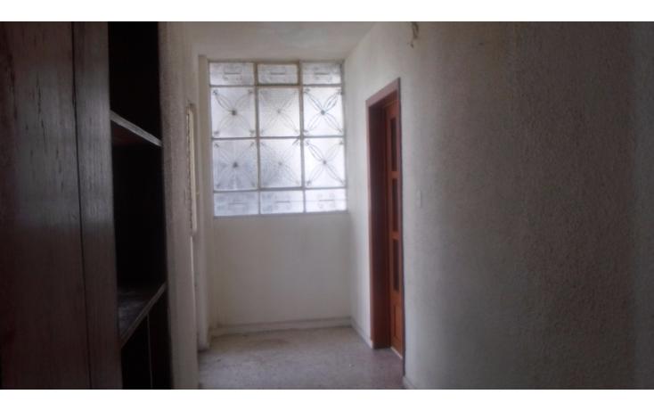 Foto de casa en venta en  , san francisco culhuacán barrio de san francisco, coyoacán, distrito federal, 1106213 No. 08