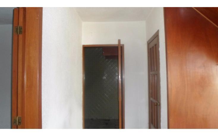 Foto de casa en venta en  , san francisco culhuacán barrio de san francisco, coyoacán, distrito federal, 1106213 No. 09