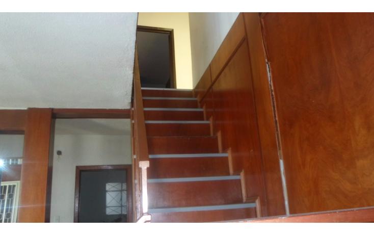 Foto de casa en venta en  , san francisco culhuacán barrio de san francisco, coyoacán, distrito federal, 1106213 No. 11