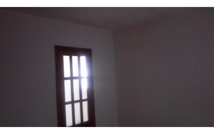 Foto de casa en venta en  , san francisco culhuacán barrio de san francisco, coyoacán, distrito federal, 1106213 No. 12