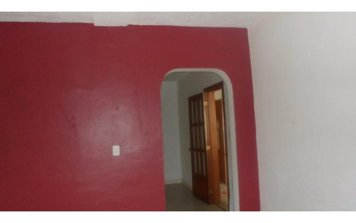 Foto de casa en venta en  , san francisco culhuacán barrio de san francisco, coyoacán, distrito federal, 1106213 No. 13