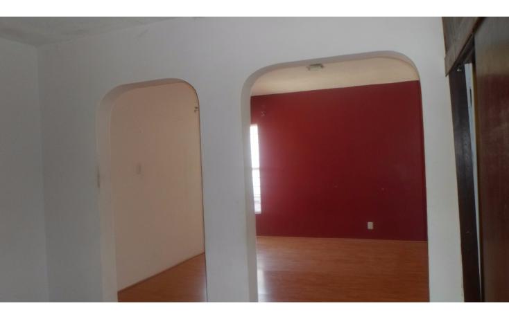 Foto de casa en venta en  , san francisco culhuacán barrio de san francisco, coyoacán, distrito federal, 1106213 No. 16