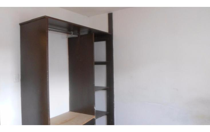 Foto de casa en venta en  , san francisco culhuacán barrio de san francisco, coyoacán, distrito federal, 1106213 No. 19