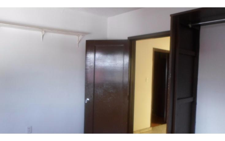 Foto de casa en venta en  , san francisco culhuacán barrio de san francisco, coyoacán, distrito federal, 1106213 No. 20