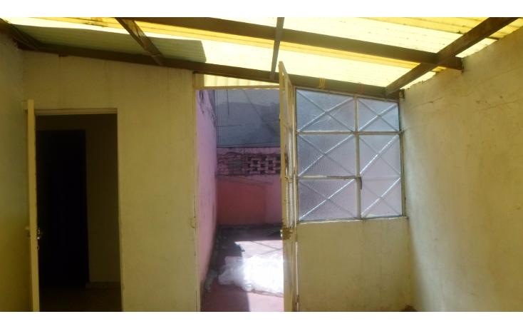 Foto de casa en venta en  , san francisco culhuacán barrio de san francisco, coyoacán, distrito federal, 1106213 No. 26