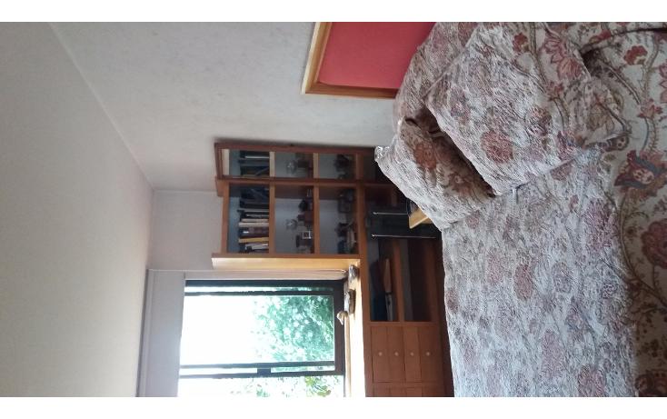 Foto de casa en venta en  , san francisco culhuac?n barrio de san francisco, coyoac?n, distrito federal, 2017712 No. 07