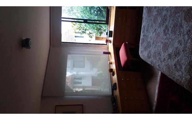 Foto de casa en venta en  , san francisco culhuac?n barrio de san francisco, coyoac?n, distrito federal, 2017712 No. 08