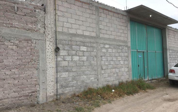 Foto de terreno habitacional en venta en, san francisco de asís, ecatepec de morelos, estado de méxico, 1873926 no 01
