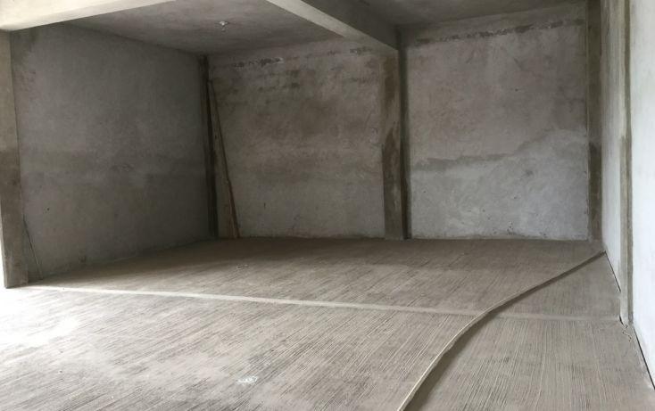 Foto de terreno habitacional en venta en, san francisco de asís, ecatepec de morelos, estado de méxico, 1873926 no 07