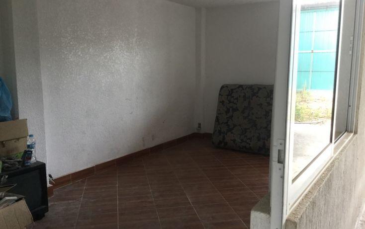 Foto de terreno habitacional en venta en, san francisco de asís, ecatepec de morelos, estado de méxico, 1873926 no 09