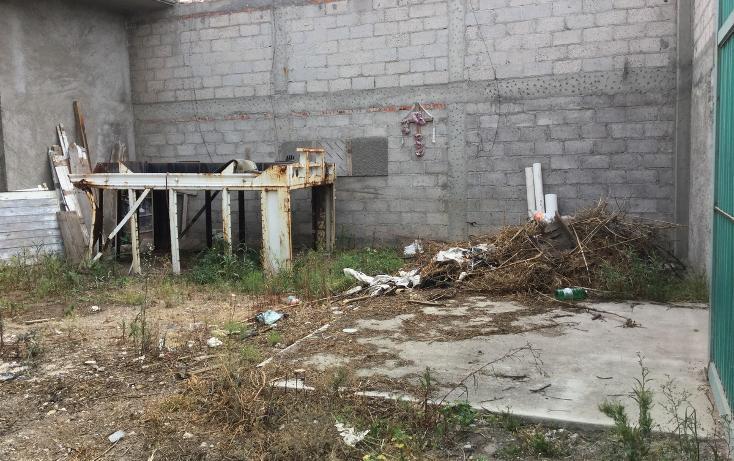 Foto de terreno habitacional en venta en  , san francisco de asís, ecatepec de morelos, méxico, 1873926 No. 08
