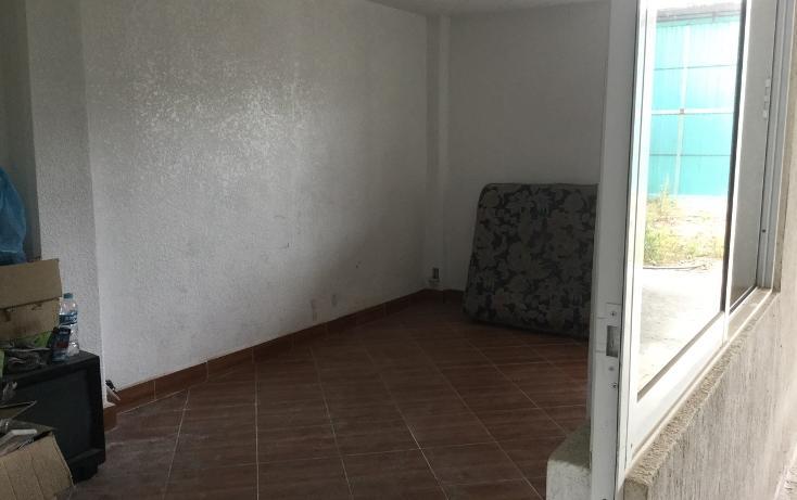 Foto de terreno habitacional en venta en  , san francisco de asís, ecatepec de morelos, méxico, 1873926 No. 09