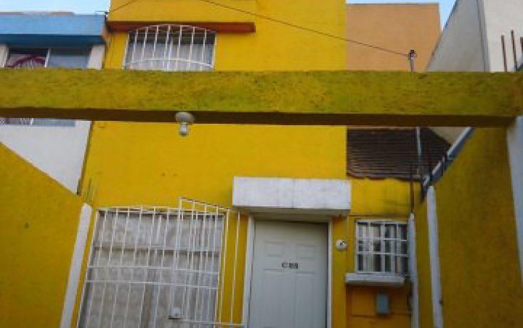 Foto de casa en venta en san francisco de asis lt 22, lomas de san francisco tepojaco, cuautitlán izcalli, estado de méxico, 1713106 no 02