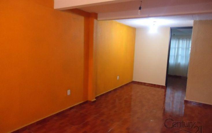 Foto de casa en venta en san francisco de asis lt 22, lomas de san francisco tepojaco, cuautitlán izcalli, estado de méxico, 1713106 no 04