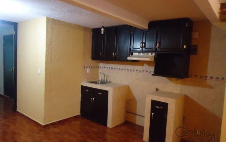 Foto de casa en venta en san francisco de asis lt 22, lomas de san francisco tepojaco, cuautitlán izcalli, estado de méxico, 1713106 no 05