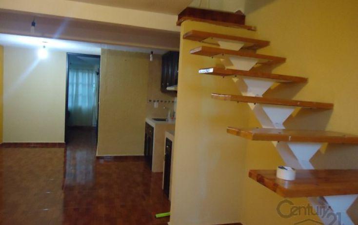 Foto de casa en venta en san francisco de asis lt 22, lomas de san francisco tepojaco, cuautitlán izcalli, estado de méxico, 1713106 no 07
