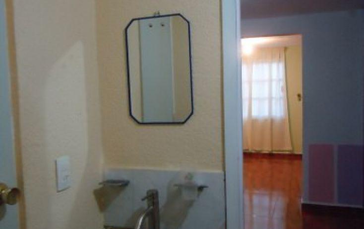 Foto de casa en venta en san francisco de asis lt 22, lomas de san francisco tepojaco, cuautitlán izcalli, estado de méxico, 1713106 no 08