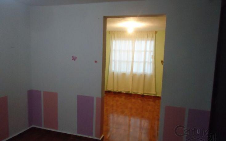 Foto de casa en venta en san francisco de asis lt 22, lomas de san francisco tepojaco, cuautitlán izcalli, estado de méxico, 1713106 no 09