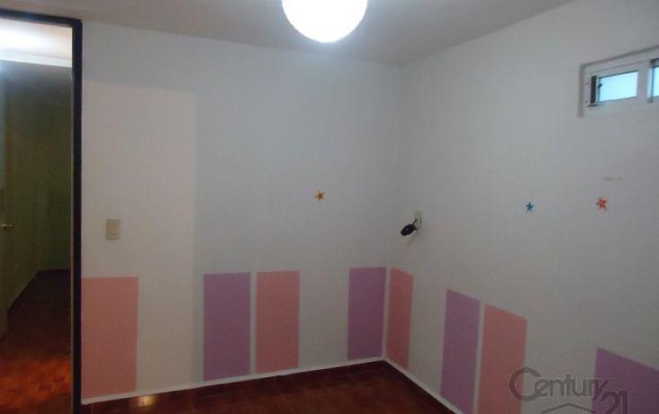 Foto de casa en venta en san francisco de asis lt 22, lomas de san francisco tepojaco, cuautitlán izcalli, estado de méxico, 1713106 no 10